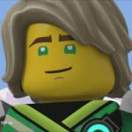 PowerOverWorld's avatar