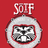FuriousBomby's avatar