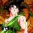 Avatar de Alfa-Goku