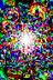 GammaRaul's avatar