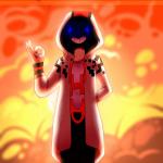ArtemMauH's avatar