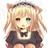 TZ90's avatar