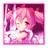 FlutteraliviaNL's avatar