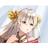 Luma889's avatar