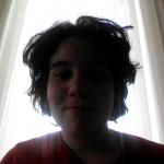 34080456F's avatar