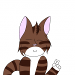 CzarnyPędzel17's avatar