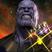 Cronos Longbay's avatar