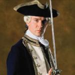TheGoatPresident's avatar