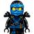 Jayden the Love Ninja