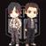 Glimmer.Owns.SDogs's avatar