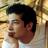ZakiRd2's avatar