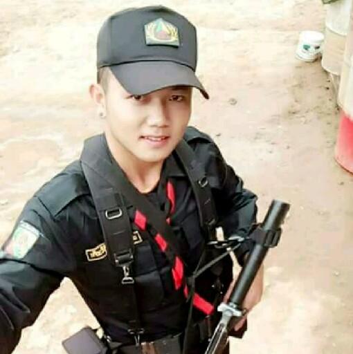 Sai Hsur Han's avatar
