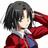 XDragnoir's avatar