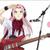 Sakura Rockeira