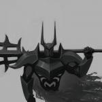 Zeytau's avatar