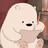 PolarSalvaje's avatar