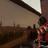 Capitalist Painter Pyro's avatar