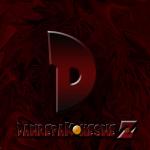 DahrepaKonesheZ