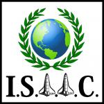 ISAAC Organization