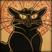 LeChatNoir13's avatar