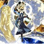 GallantKnight X's avatar
