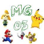 Mattgamer03