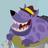NateAdams1227's avatar