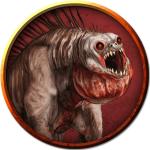 Hudco123's avatar