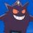 Batodo's avatar