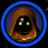 AJawaNamedAltessa's avatar