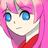 Ikado Lanpo's avatar