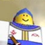 PinguWii's avatar
