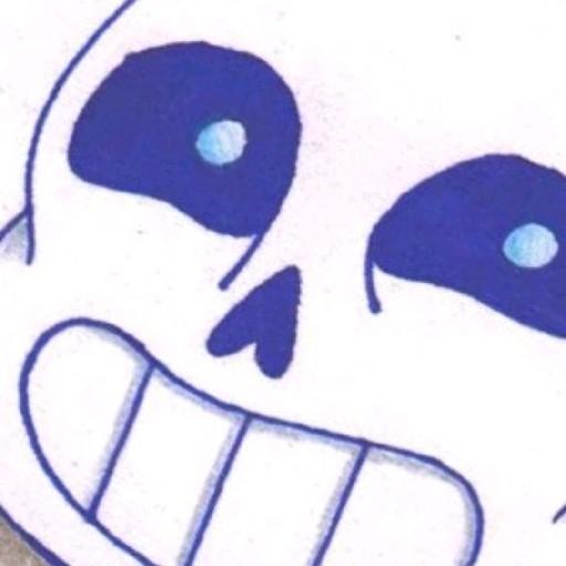 Sigurd Garpestad's avatar
