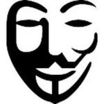 Denwer1's avatar