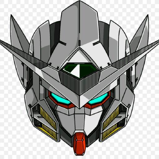 TOKYO GHOULZ's avatar