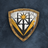 Aroth Arklaw's avatar