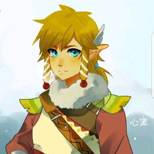 Klesas Man's avatar