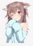 Pugviper's avatar