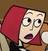 TRAFFICZC01NZ's avatar