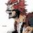 NovaMaster96's avatar
