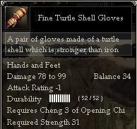 Fine Turtle Shell Gloves.jpg