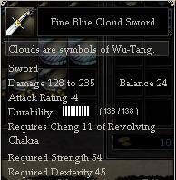 Fine Blue Cloud Sword.jpg