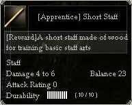 Apprentice Short Staff.jpg