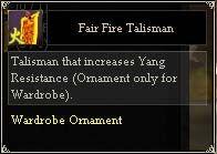 Fair Fire Talisman.jpg