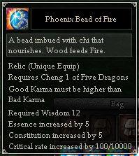 Phoenix Bead of Fire.jpg