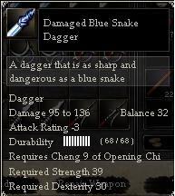Damaged Blue Snake Dagger.jpg