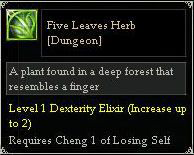 Level 1 DEX.png