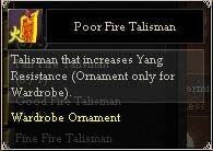 Poor Fire Talisman.jpg
