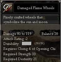 Damaged Flame Wheels.jpg