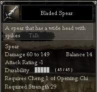Bladed Spear.jpg